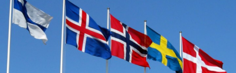 cropped-flags.png