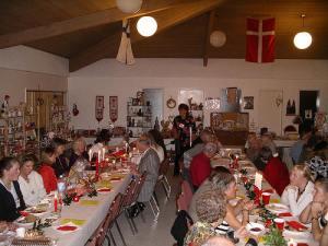 Jul Dinner 05